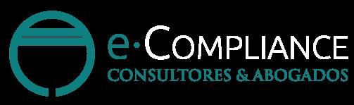 eCompliance - Compliance y tecnología